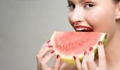 不吃主食能减肥吗图片