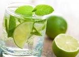 绿茶+柠檬更护心,5种茶的好搭档
