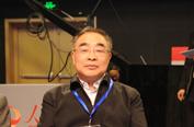 中国中医科学院院长 张伯礼院士
