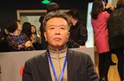 工信部消费品工业司副司长 吴海东