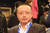 国家卫计委科教司副司长 吴沛新