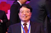 中国药科大学教授 王广基院士