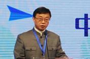 北京医院药学部主任胡欣 宣布获奖名单