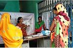 印度营养周