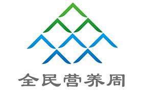 http://www.uchaoma.cn/jiankang/1375802.html
