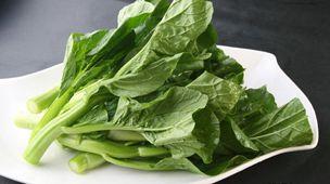 青菜的营养价值有哪些?教你3种吃法最健康