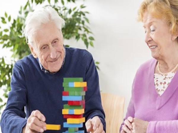 饮食、游戏和睡眠可以改善记忆力--人民网健康