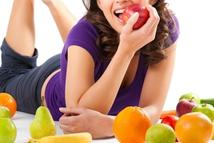 吃水果别犯这些低级错误