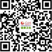 http://www.tianguangxu.com.cn/jiankang/168170.html