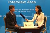 李光耀上海健康促进协会副会长