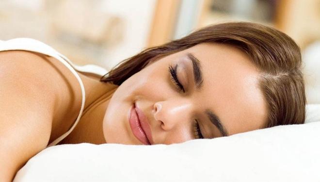 澳大利亚研究显示睡眠问题对女性伤害更大