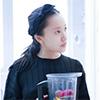 袁冬妮国家二级公共营养师;中华自然疗法总会自然饮食疗法咨询师;素食营养撰稿人;健康素食料理达人。
