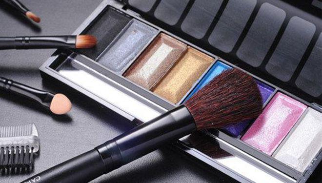 过期化妆品危害健康 如何辨别有妙招