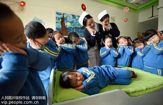http://www.bjhexi.com/jiankangyangsheng/596856.html