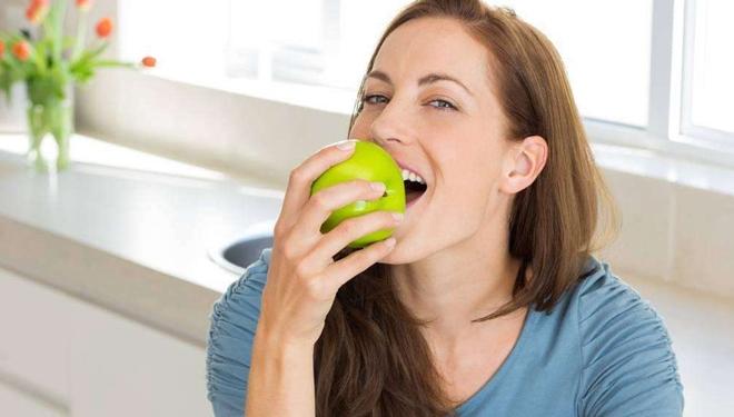 备孕女性看过来!吃水果散步都有助怀孕