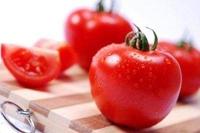 常吃番茄防胃癌、前列腺癌