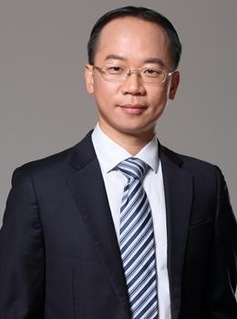 中华医学会急诊医学分会:张茂