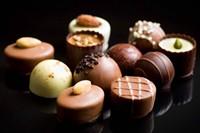 吃巧克力可降低心脏病风险