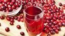 樱桃汁有利肠健康