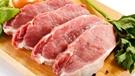 怎么吃猪肉更安全