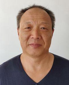 山西省翟店镇:申青怀