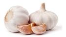 大蒜炝锅致癌吗