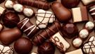 吃巧克力对心脏好