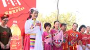 北京赛区比赛精彩视频
