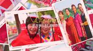 武汉赛区比赛精彩视频