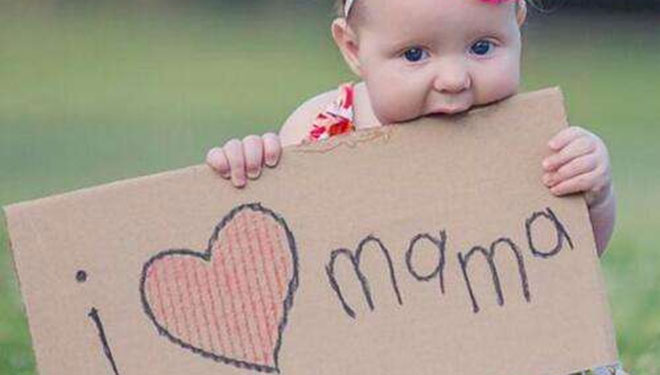 母乳喂养新发现:可减少婴儿体内耐药细菌