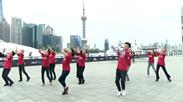 上海赛区比赛精彩视频