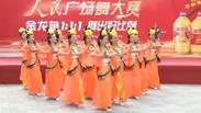 上海赛区精彩视频集锦-培训篇