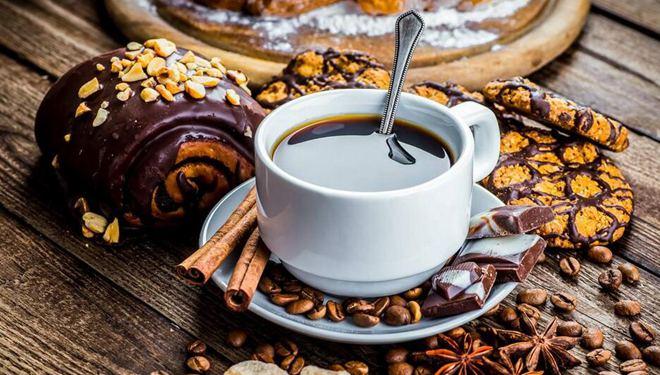 喝咖啡真会致癌吗?孕妇儿童是否能喝?