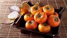 解读柿子五个疑问