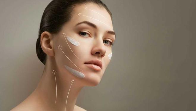 肤质并非一成不变!护肤前先了解一下你的肤质