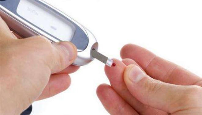 防三高降血糖……养生不妨多给家人吃它们