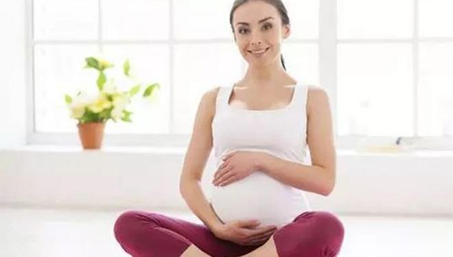 孕期不宜贴膏药