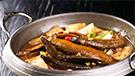 家常菜:豆腐焖泥鳅的做法