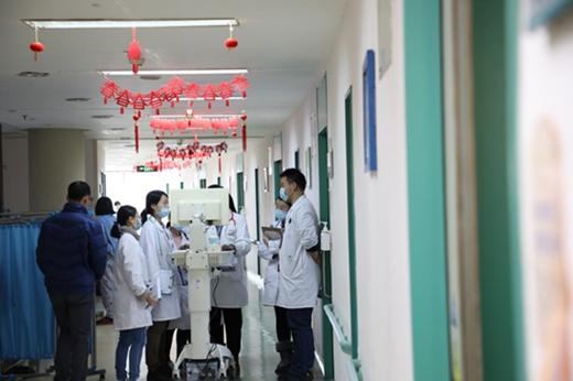 http://www.65square.com/jiankang/181555.html