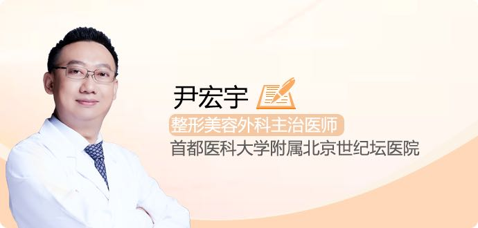 http://www.lightbutler.cn/jiankang/154022.html