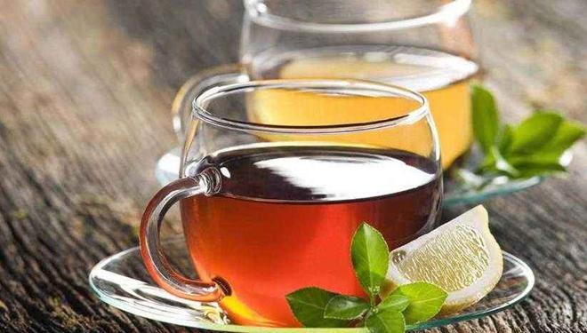 喝红茶,先弄清五件事