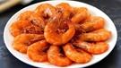营养师食谱:番茄焖大虾