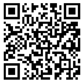 http://www.65square.com/jiankang/286596.html