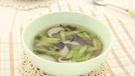 春困,来碗清热利湿汤