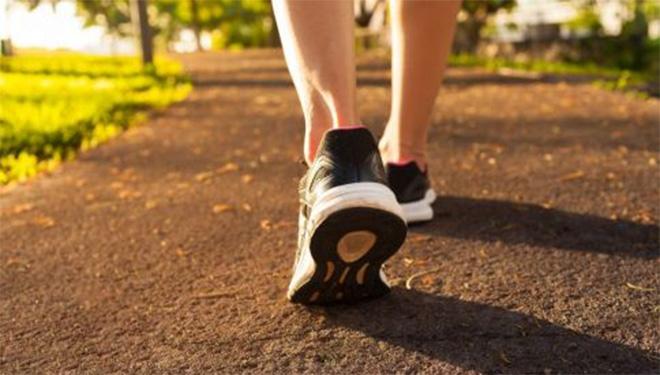 人到中年七个退化 坚持五种训练益寿延年!