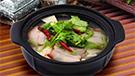 用砂锅烧菜易消化