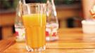 喝过多果汁害健康