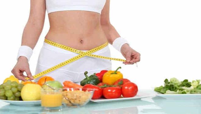 切胃减肥并非适用所有肥胖者 或有后遗症