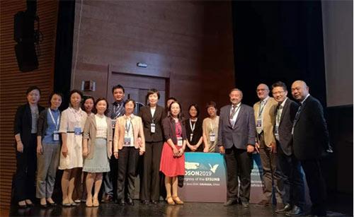 http://www.bjhexi.com/jiankangyangsheng/937406.html