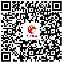 上海市总工会发布《紧急通知》要求做好新型冠状病毒感染肺炎疫情防控工作